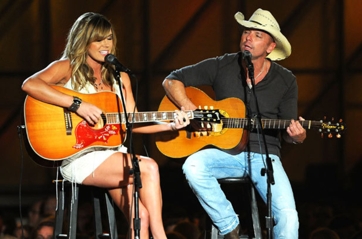 Top 10 country songs about tequila spinditty for Country duets male and female songs