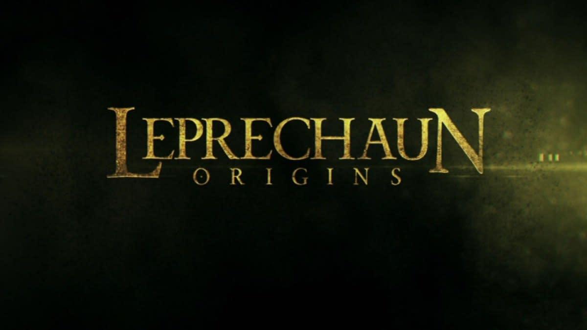 leprechaun-origins-an-unnecessary-reboot