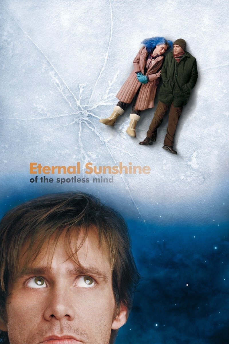 8-movies-like-memento
