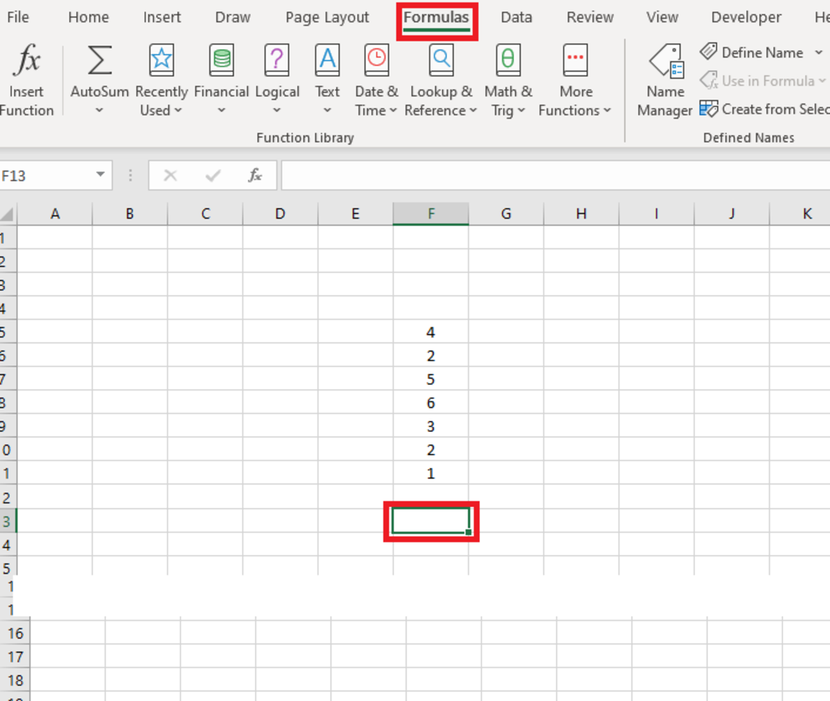 how-to-use-the-percentile-function-in-excel
