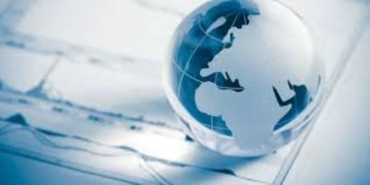 Why It Is Better to Hire Local Employees for Your Business Setup in Abroad?