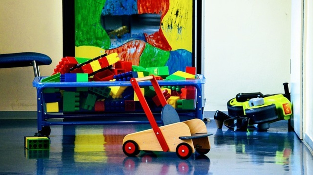 tips-to-help-you-choose-a-good-daycare-provider