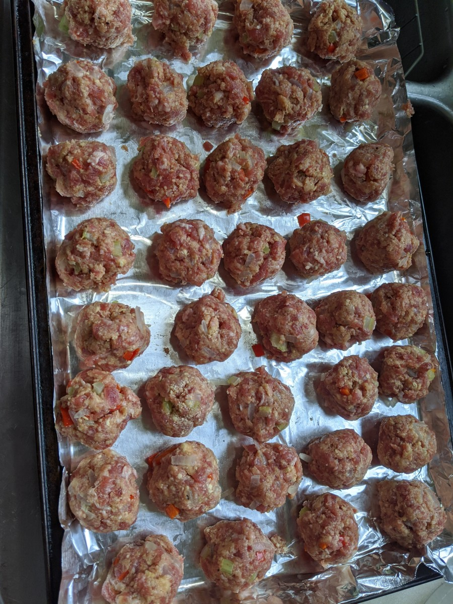 ground-pork-meatballs