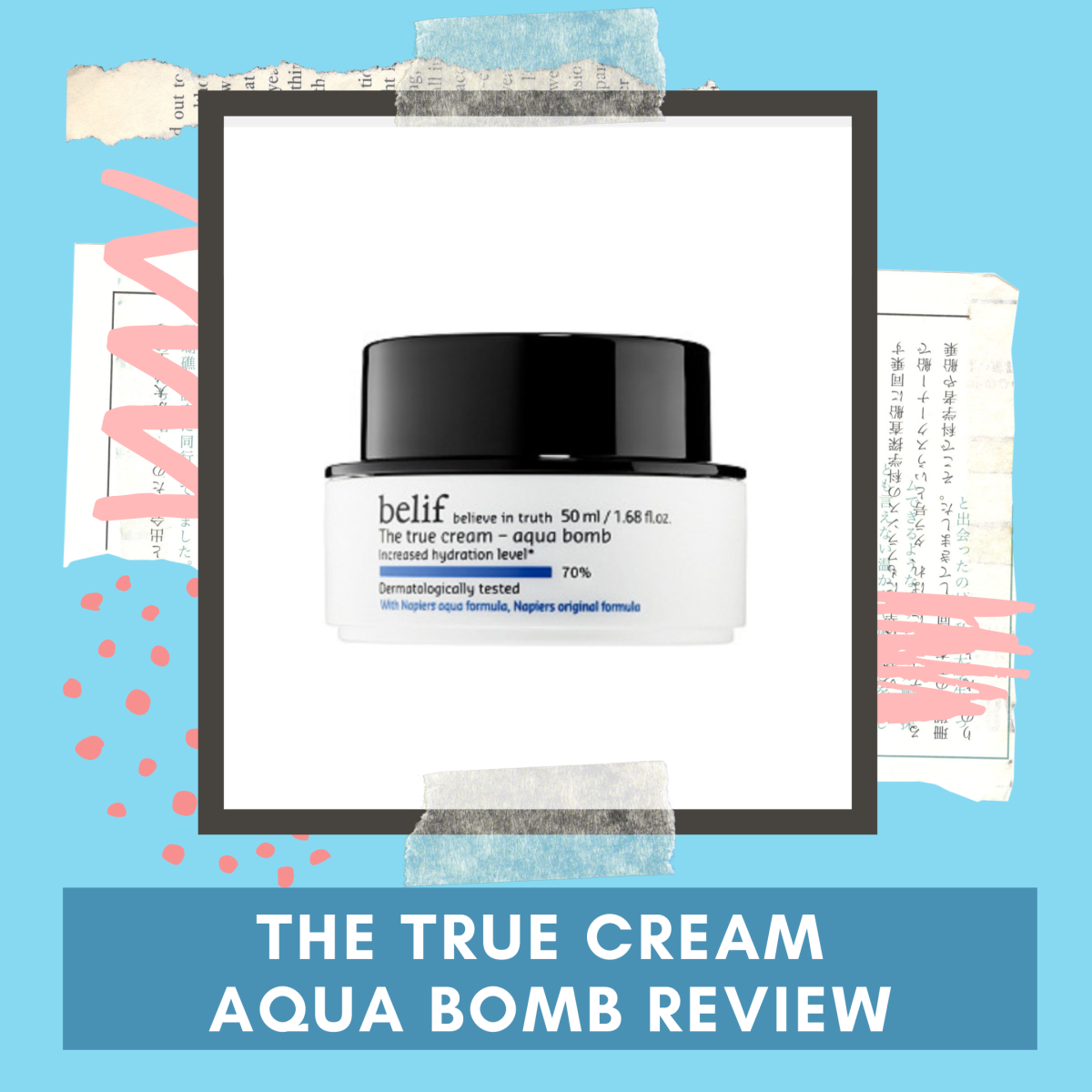 belif-the-true-cream-aqua-bomb-review