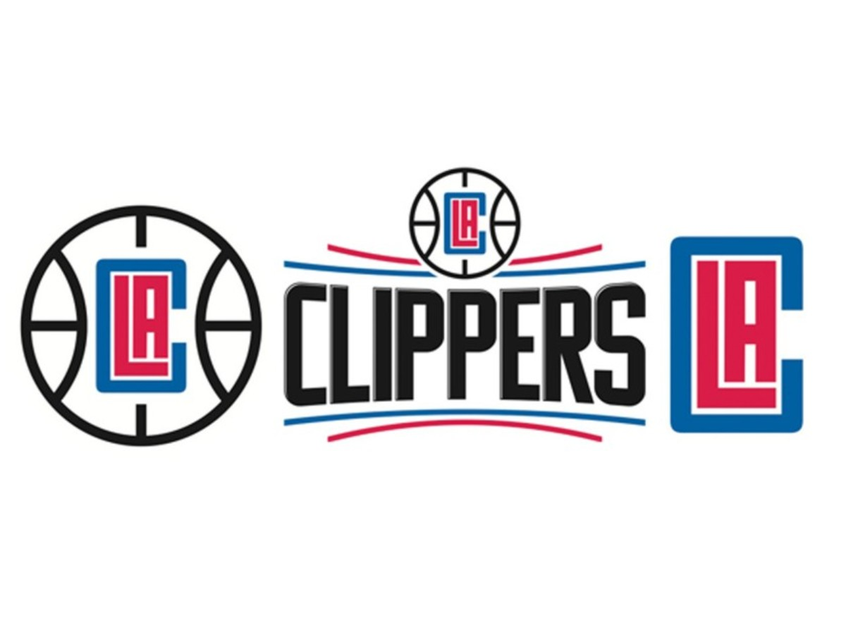 The Clippers are a whole new team with Paul George and Kawhi Leonard already joining a good defensive team that had Pat Beverly and Montreal Harrell