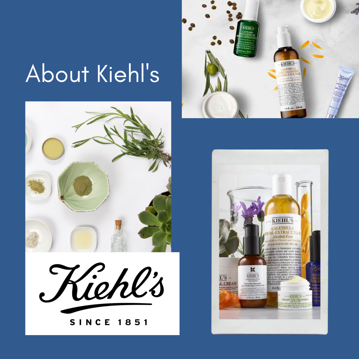 kiehls-ultimate-strength-hand-salve-review