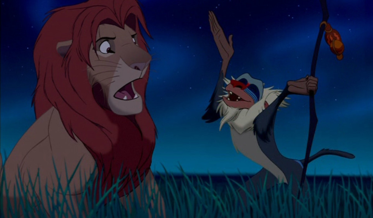 the-most-inspiring-quotes-from-disney