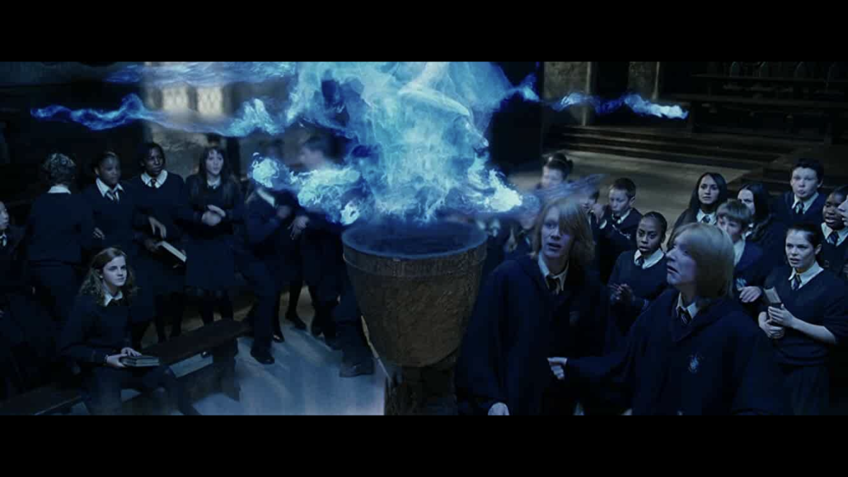 vault-movie-review-harry-potter-and-the-goblet-of-fire