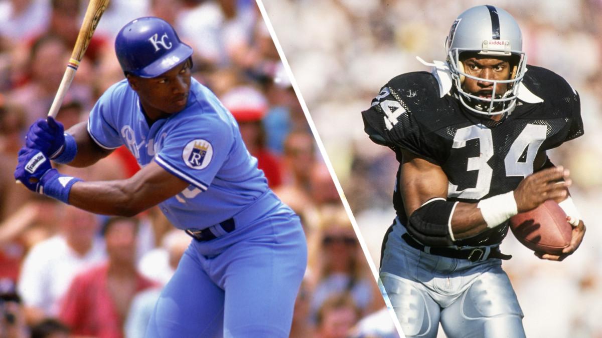 Was Bo Jackson a better Football or Baseball Player?