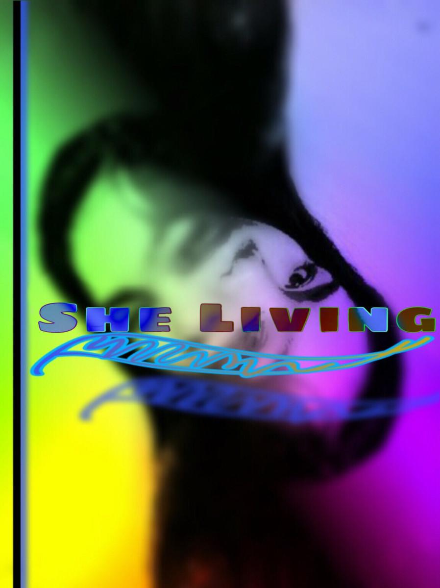 she-living_