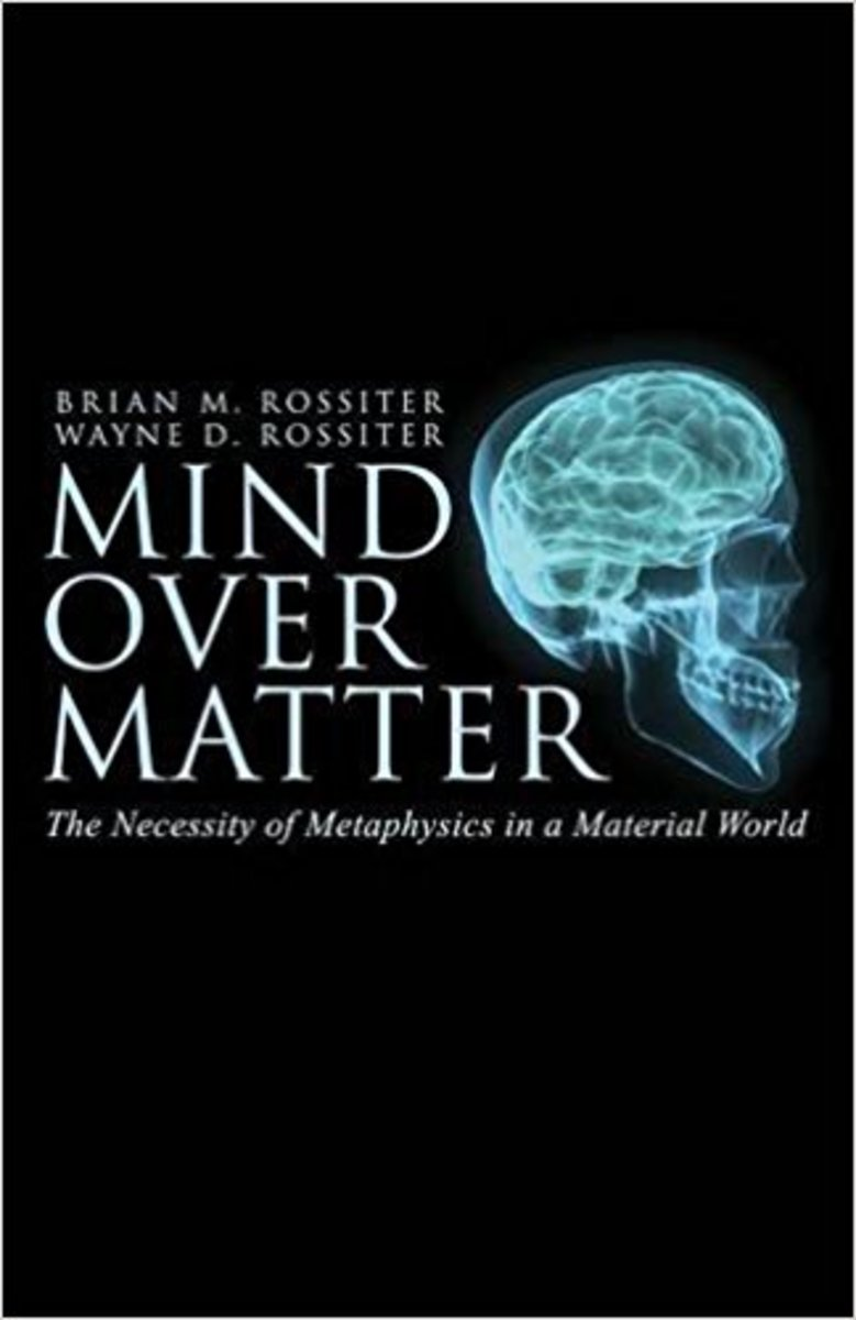 psychology-explains-the-christianatheist-anger