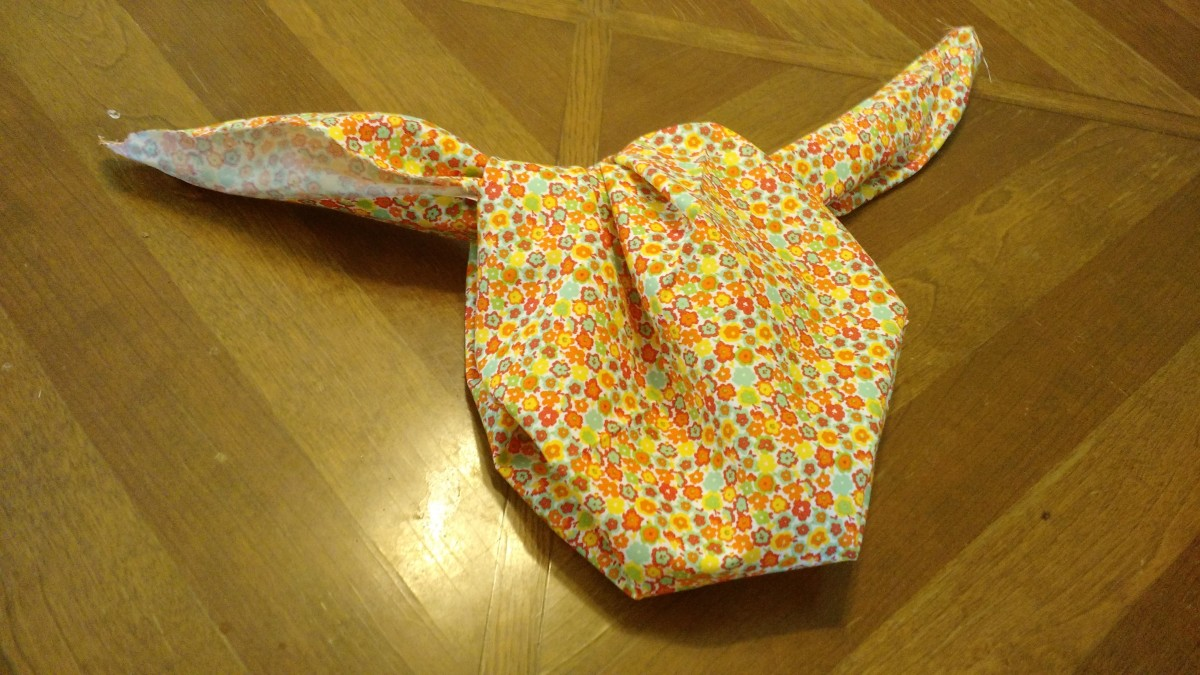 diy-how-to-make-a-super-cute-bag-without-sewing