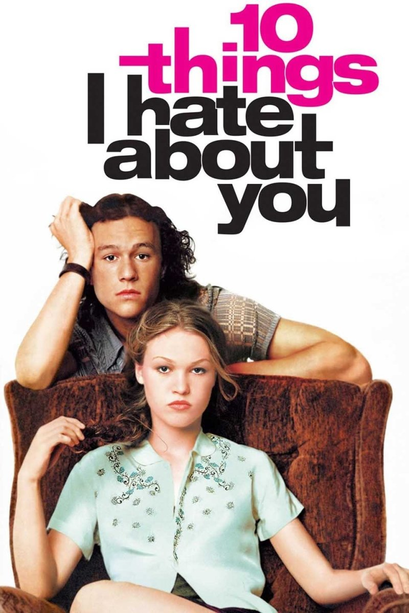 14-iconic-teen-movies-like-the-duff-that-everyone-should-watch-at-least-once