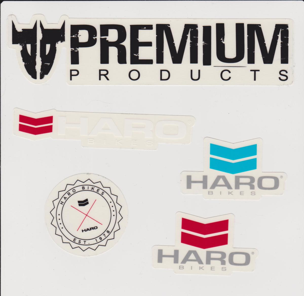 clothing-company-stickers