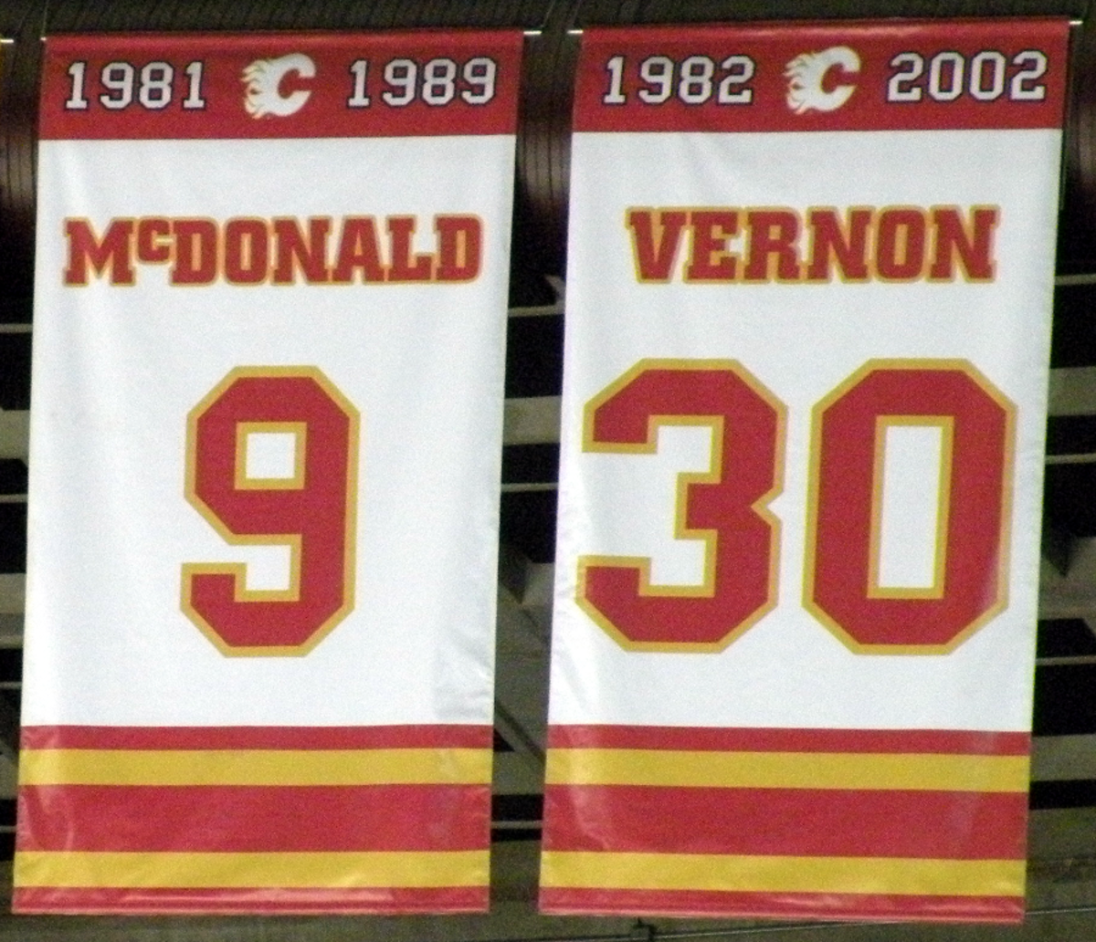 legend-of-mike-vernon-2