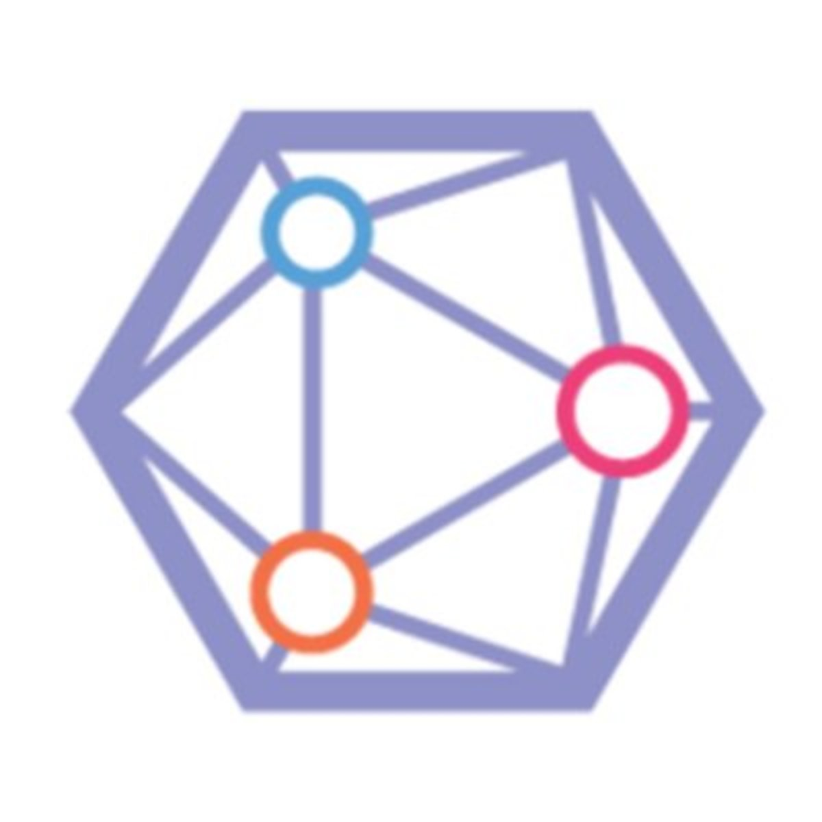 If you are on Facebook, search for XYO and you will be introduced to several groups with knowledgeable people who can help you every step of the way.