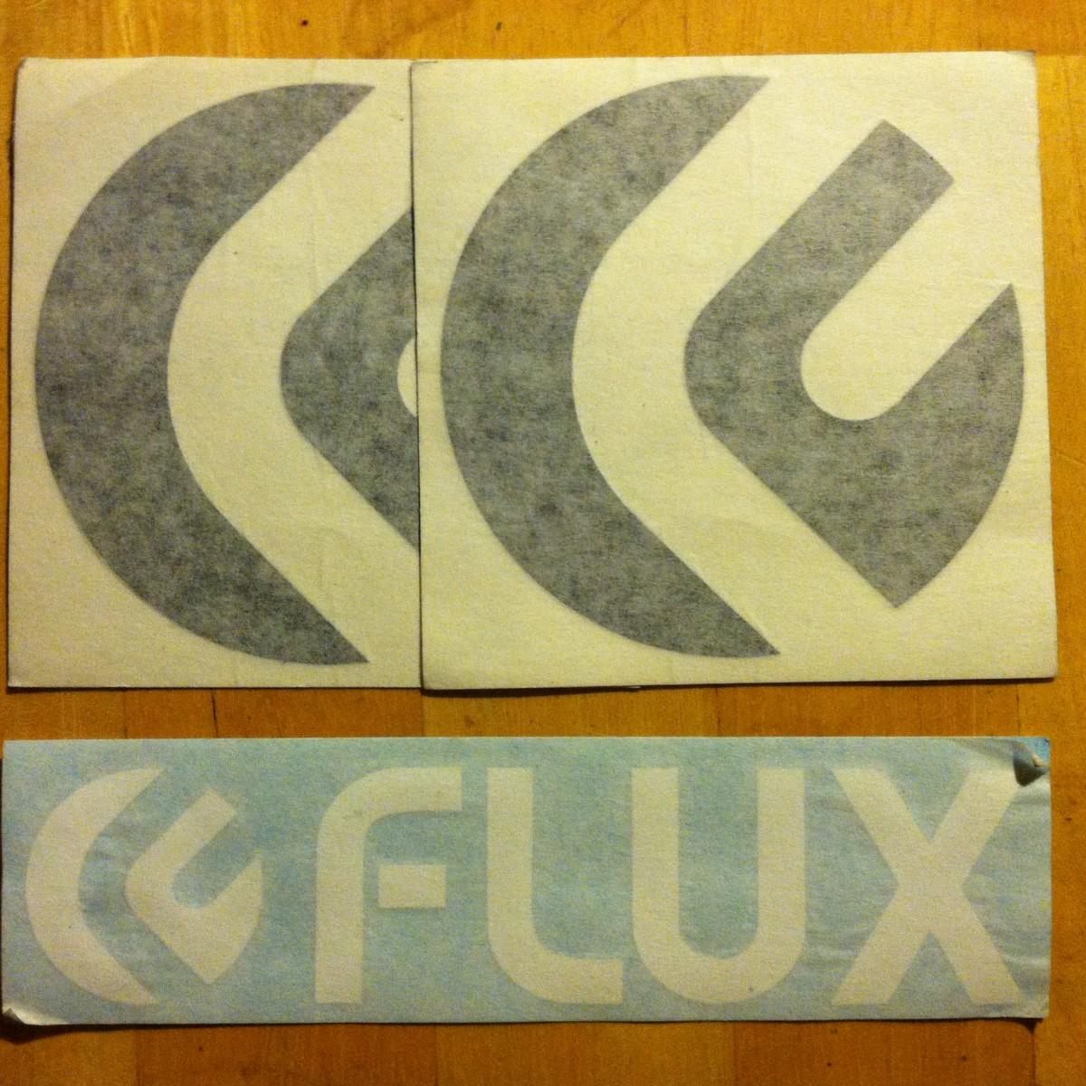 free-skate-stickers