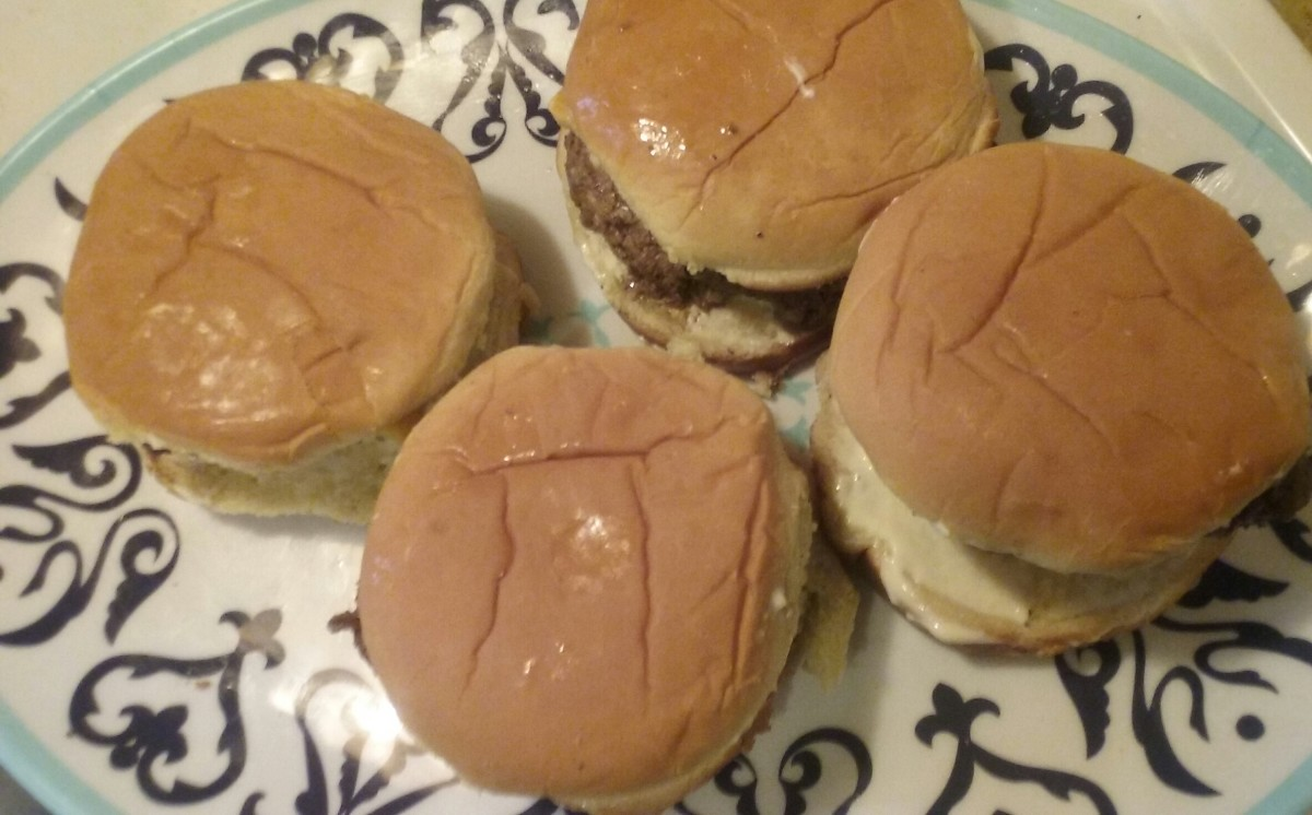 philly-gourmet-burgers-a-product-review