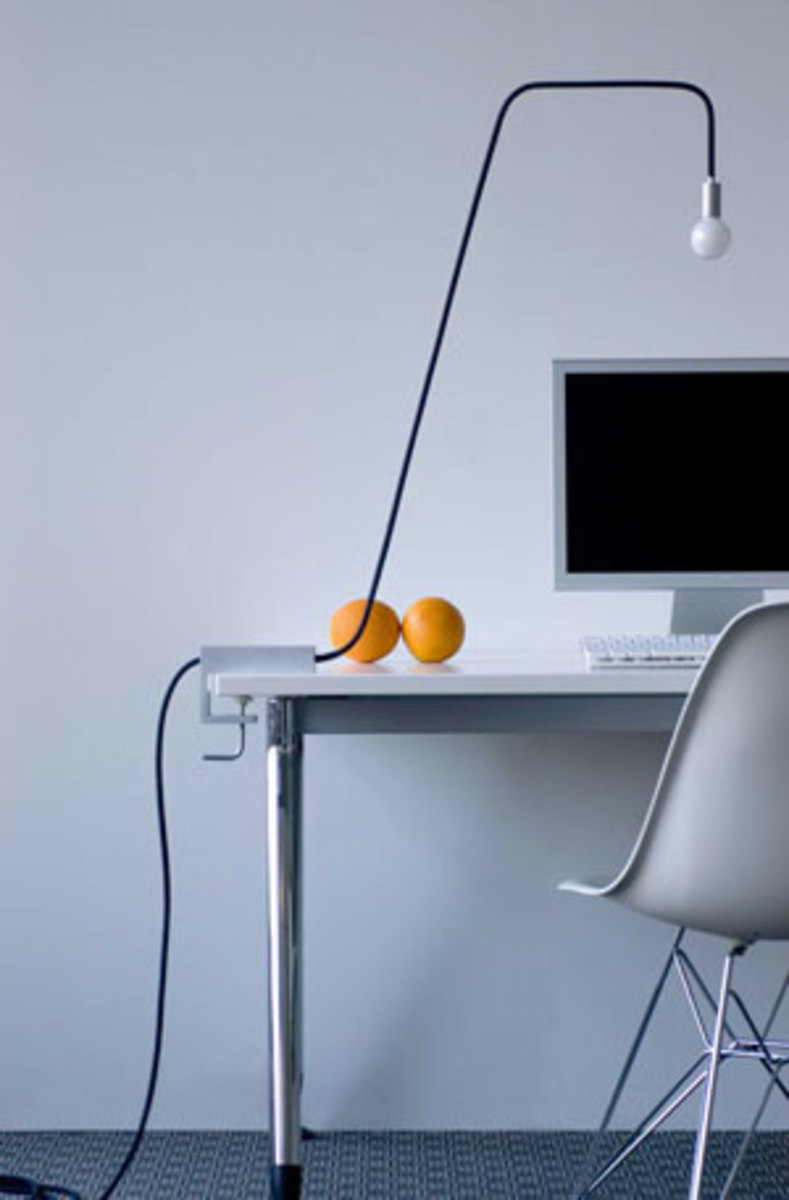 less-is-best-minimal-living-for-an-uncluttered-mind