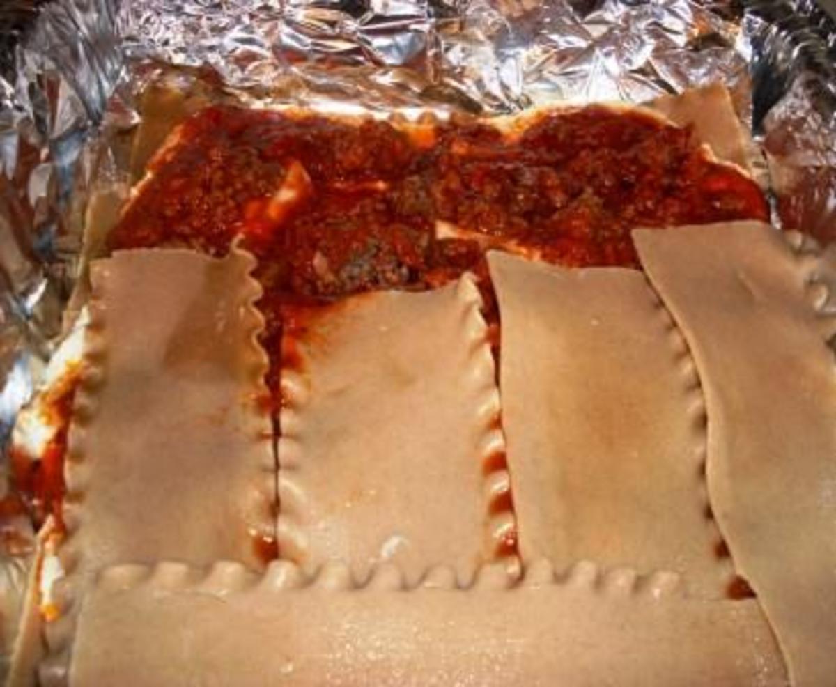 whole-wheat-lasagna