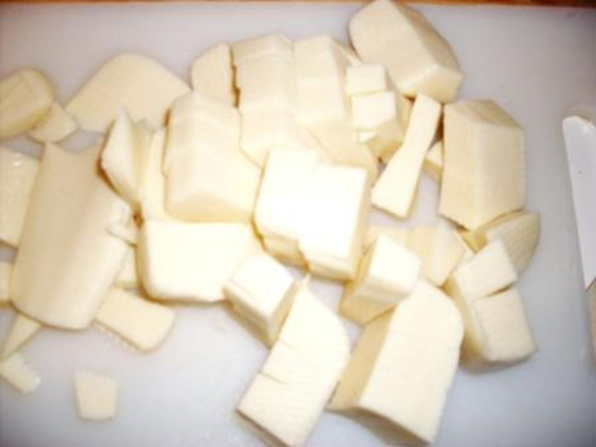 for a more heart healthy option, you can use low fat mozzarella cheese if your prefer