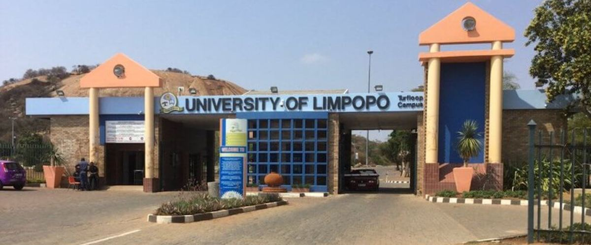 University of the North at Turfloop, now called University of Limpopo, which Apartheid designated for the Sothos, Vendas and Tsongas.