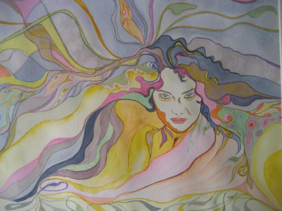 international-womens-day-womens-history-month