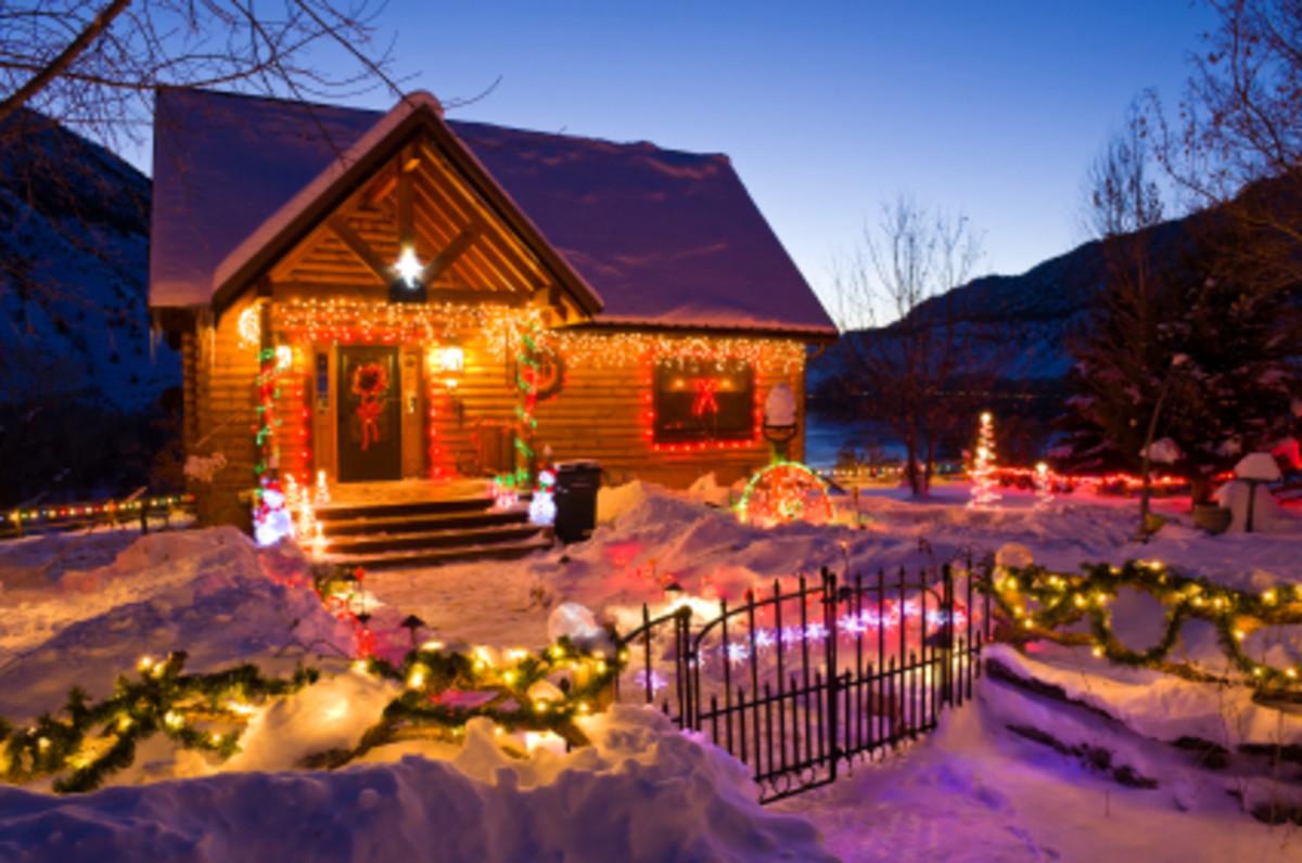 christmas-home-decorations
