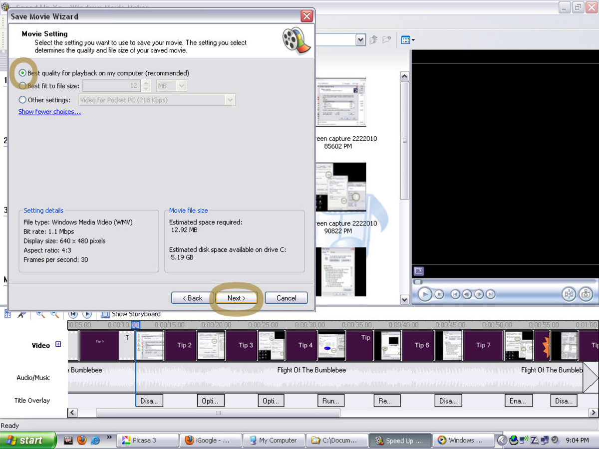 how-to-make-a-promotional-video-for-free-with-windows-movie-maker