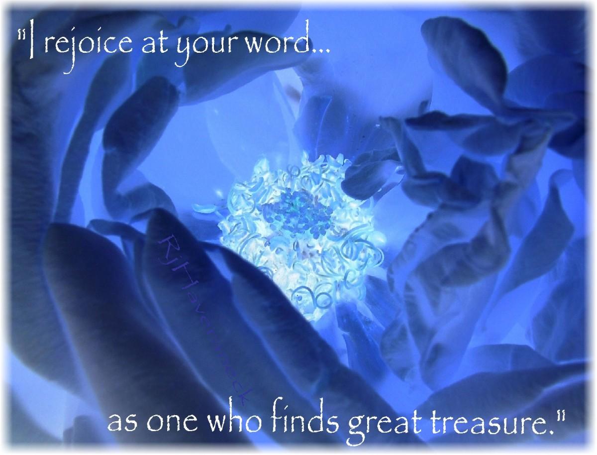 fascinating-hebrew-word-revelations