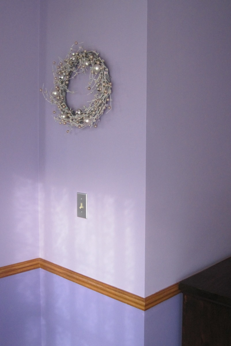 purple-silver-dining-room-re-do