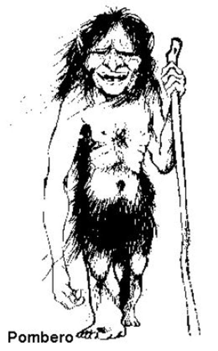 guarani-mythology-myths-legends-and-monsters-from-paraguay-part-2