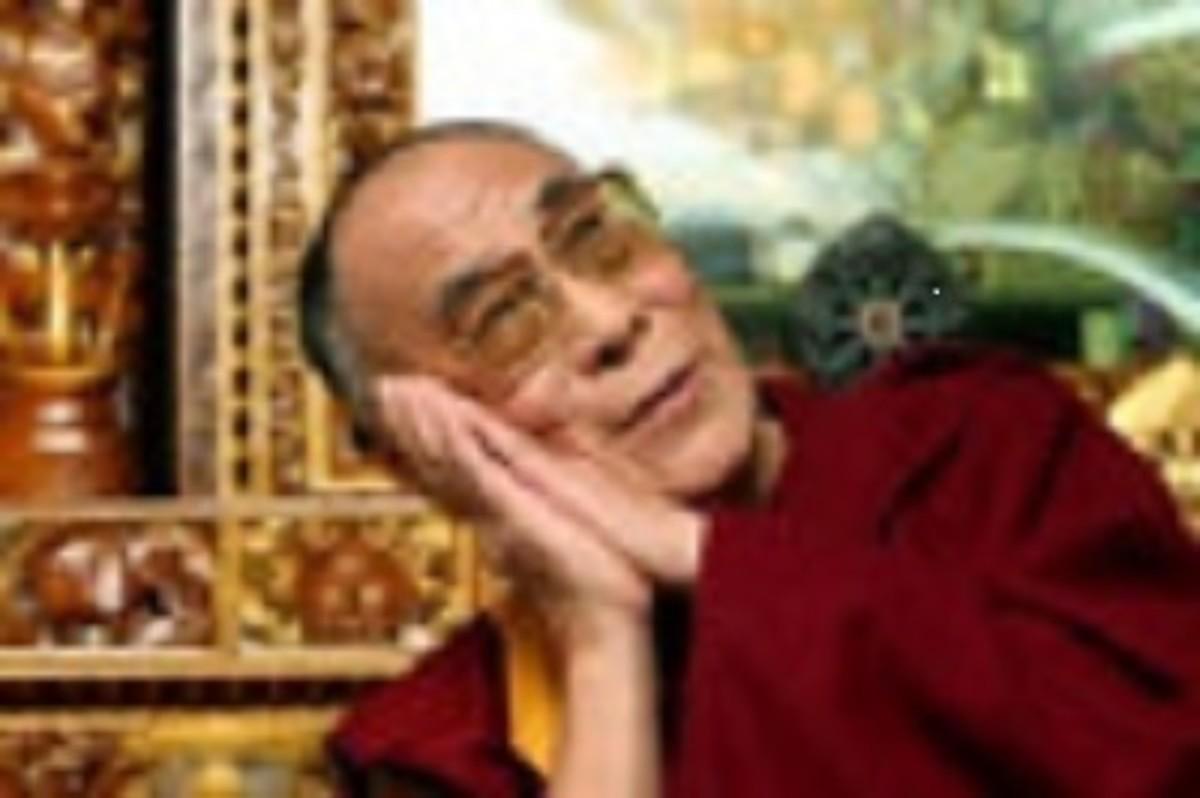 lets-send-the-dalia-lama-home