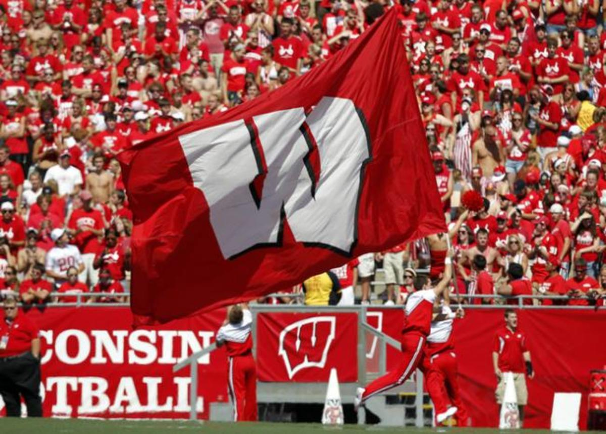 Six Keys to University of Wisconsin Badgers Football Success Today