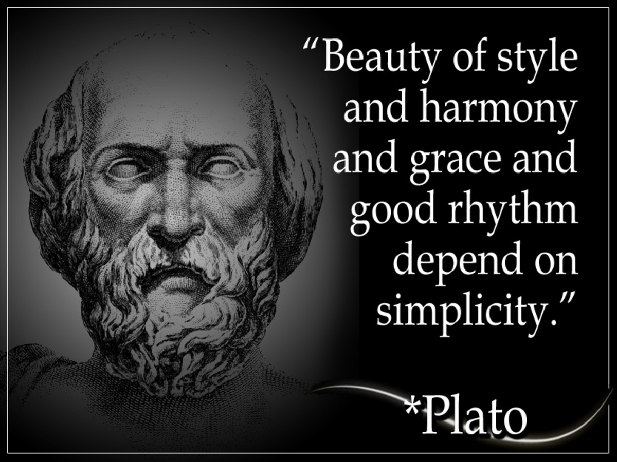 Plato was a Classical Greek theorist, logician, mathematician, and creator of philosophical dialogues. Plato's dialogues have been used to teach a gamut of subjects, including philosophy, ethical values, speech, and math.