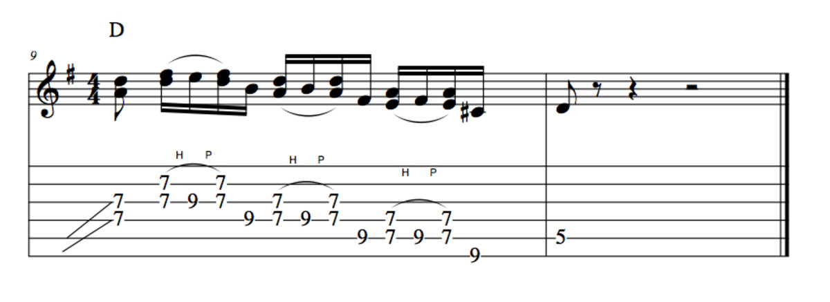 blues-guitar-lessons-in-the-style-of-little-wing-jimi-hendrix-part-two