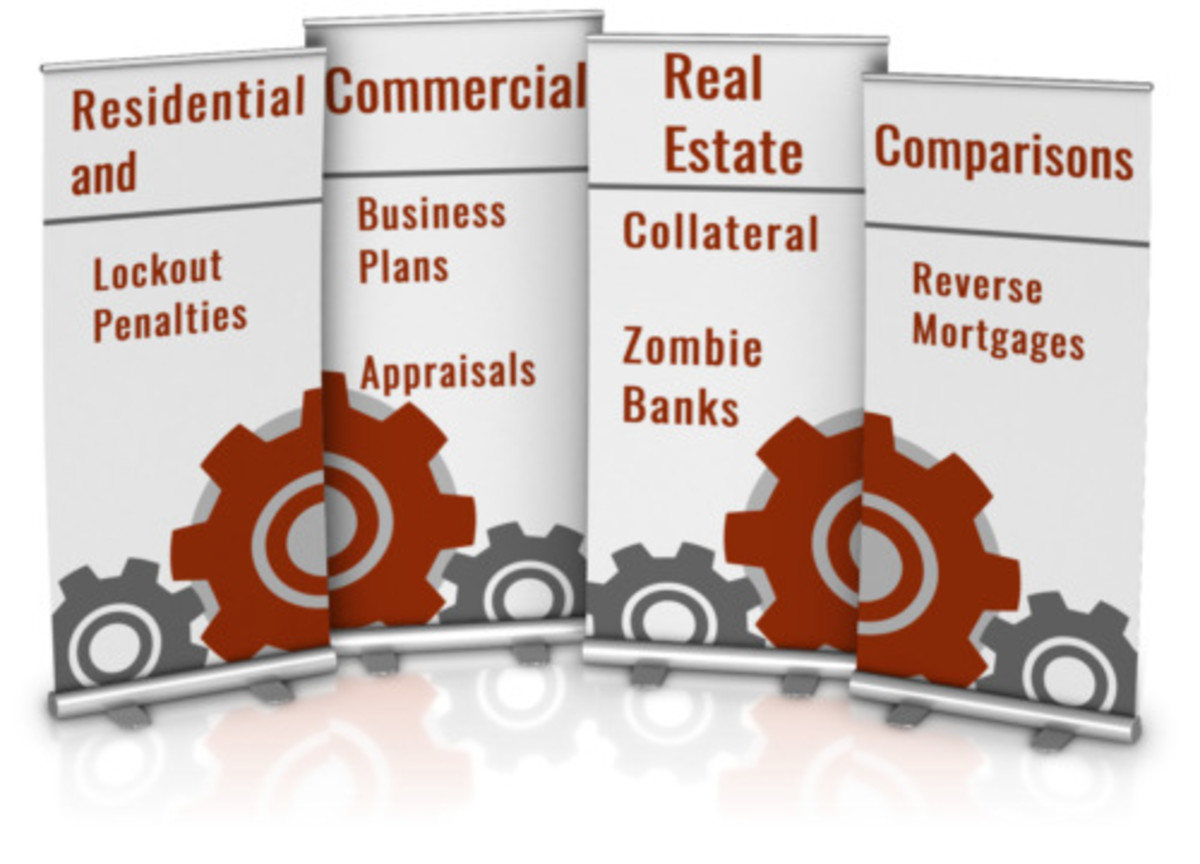 residential-and-commercial-real-estate-comparisons