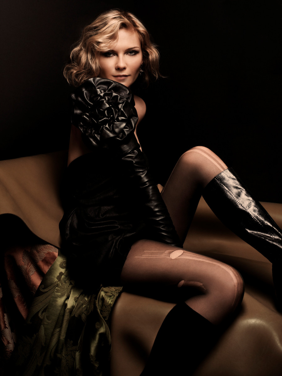 Sexy Knee High Boots FAQ | HubPages