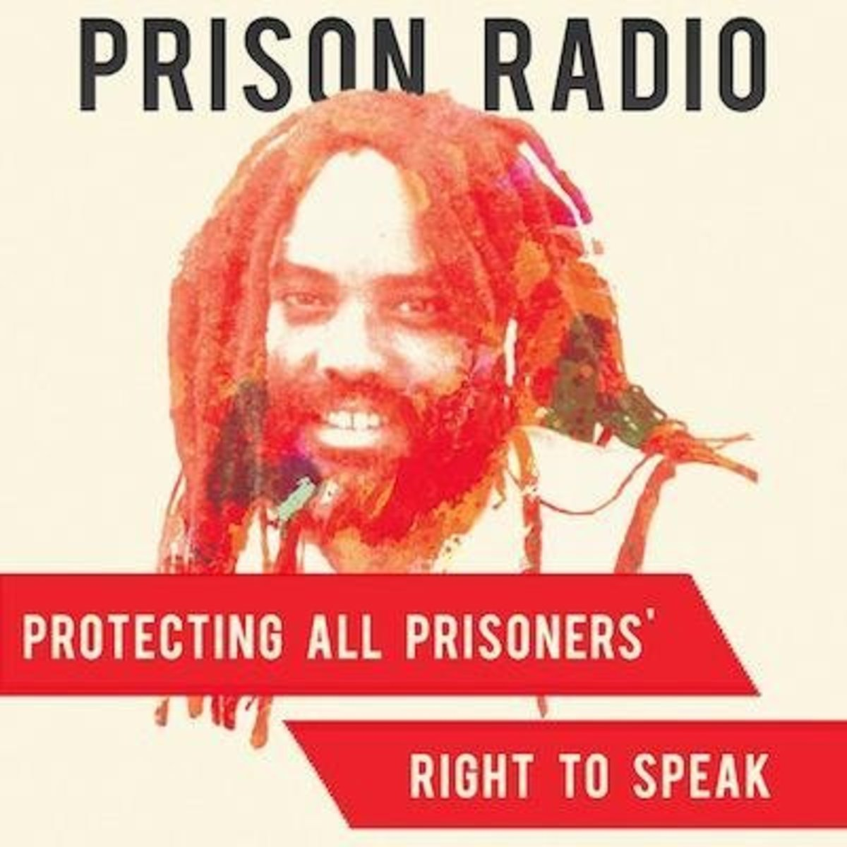 Prison Radio. A Voice for the Voiceless Behind the Fourth Wall