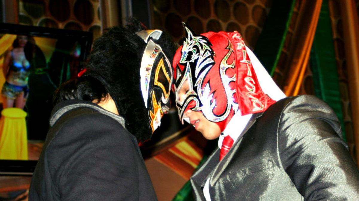 dragon-lee-vs-kamaitachi