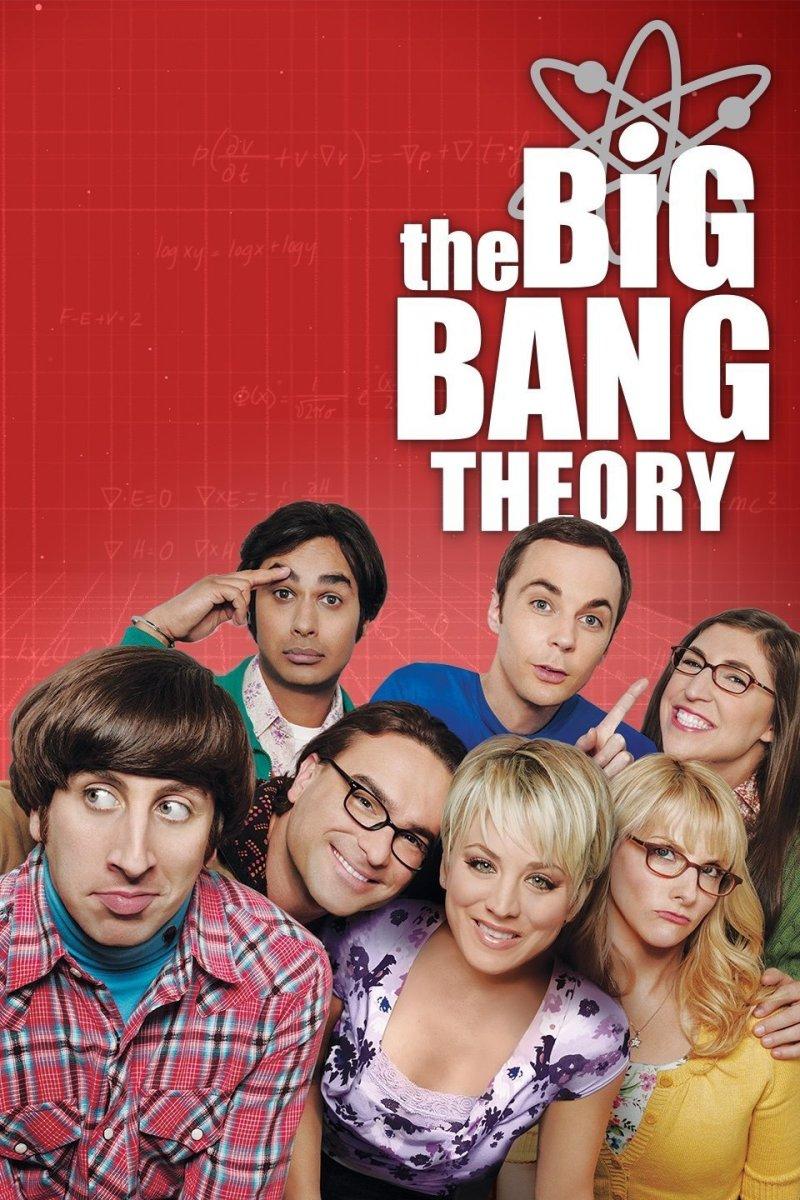 tv-shows-like-the-big-bang-theory