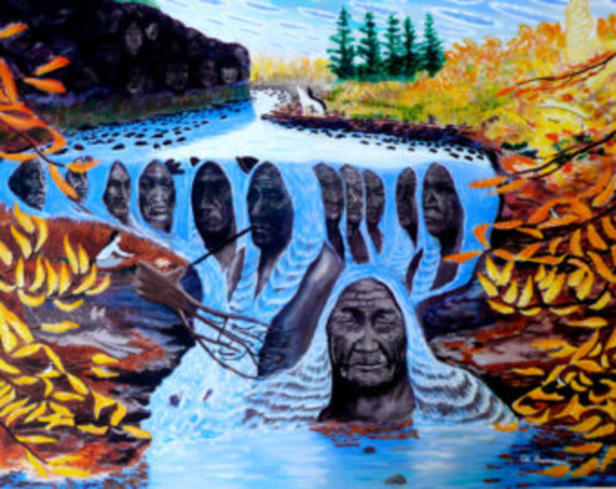 urban-legends-the-native-american-water-babies