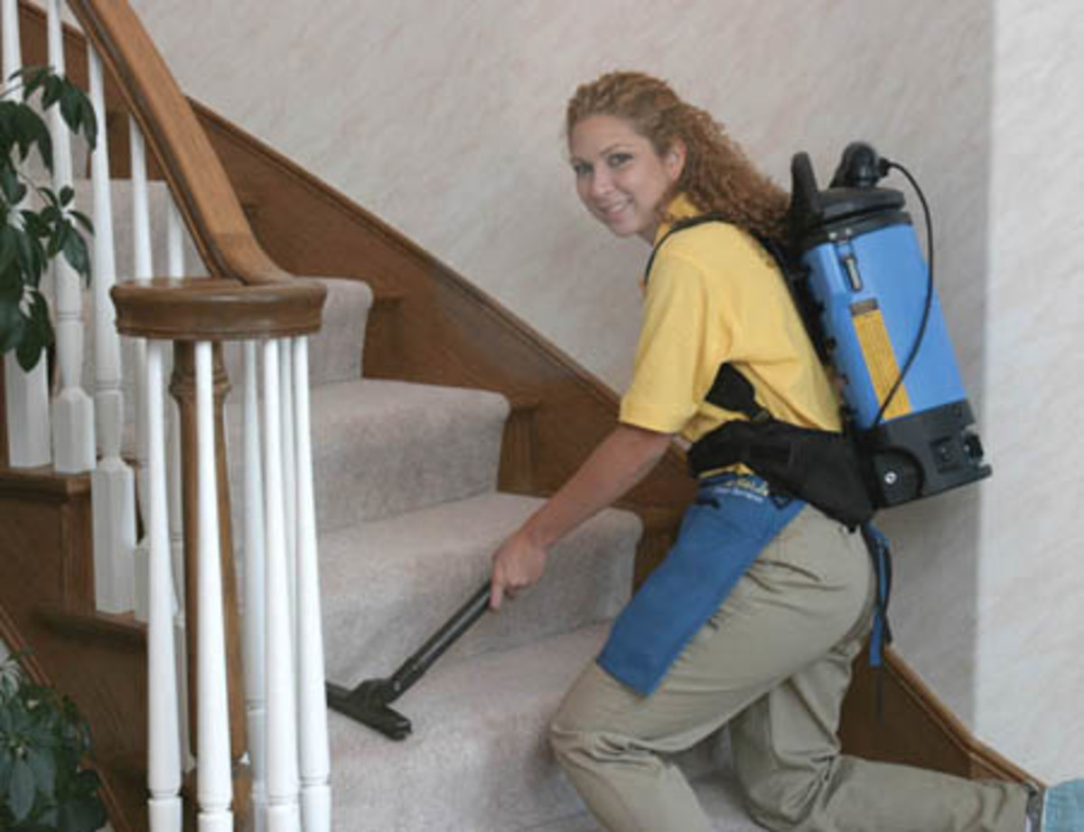 homecleaningservices