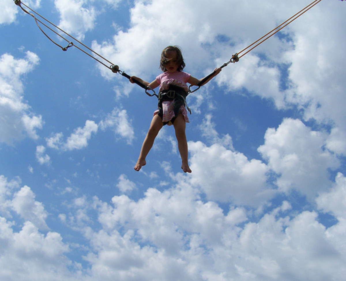 bungee-jumping-indoor-and-outdoor