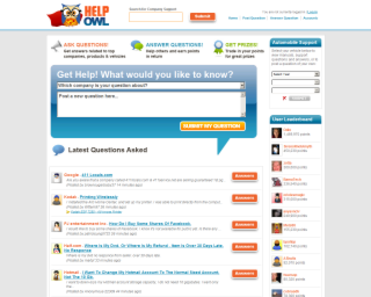 -15-sites-that-pay-you-to-answer-questions