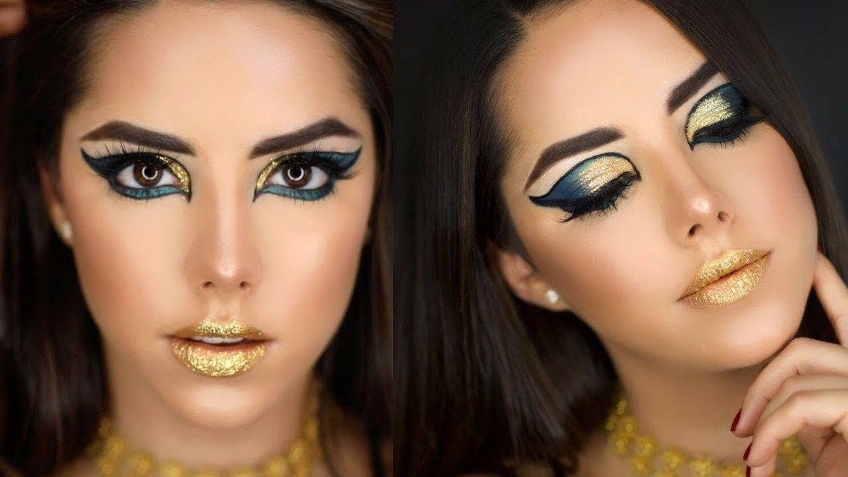 evaluating-the-influence-of-egypt-on-modern-day-makeup