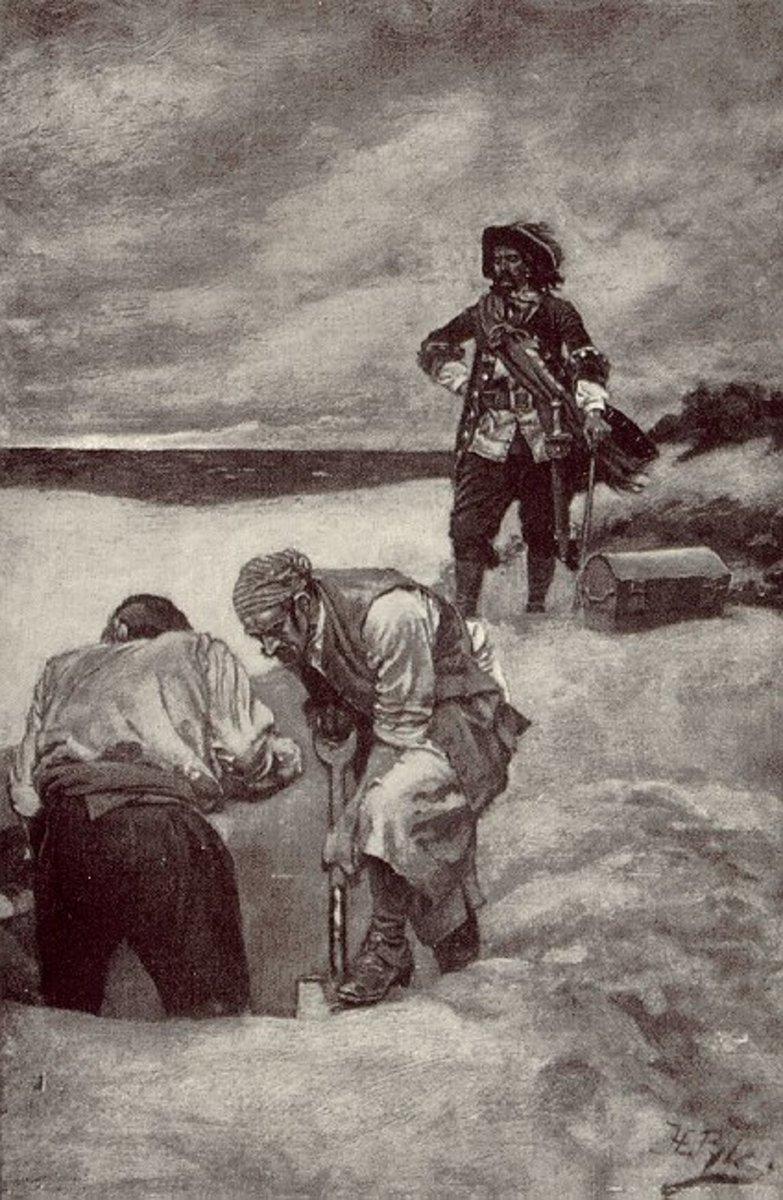 top-ten-pirates