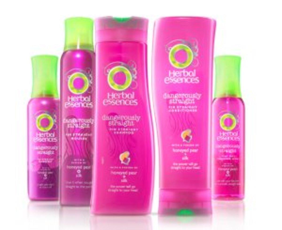 herbal-essences-shampoo-products