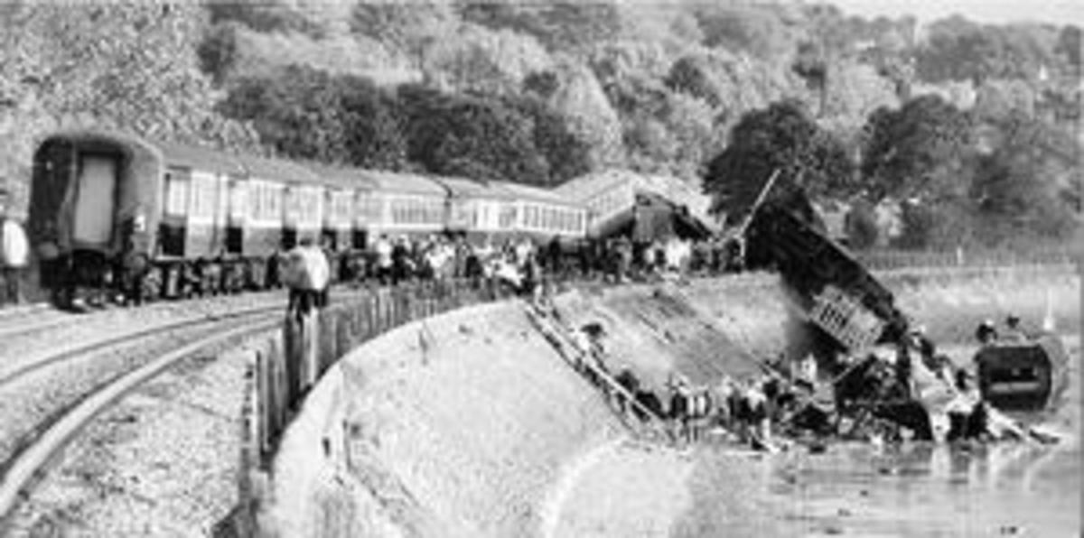 worst-rail-accidents-in-the-uk