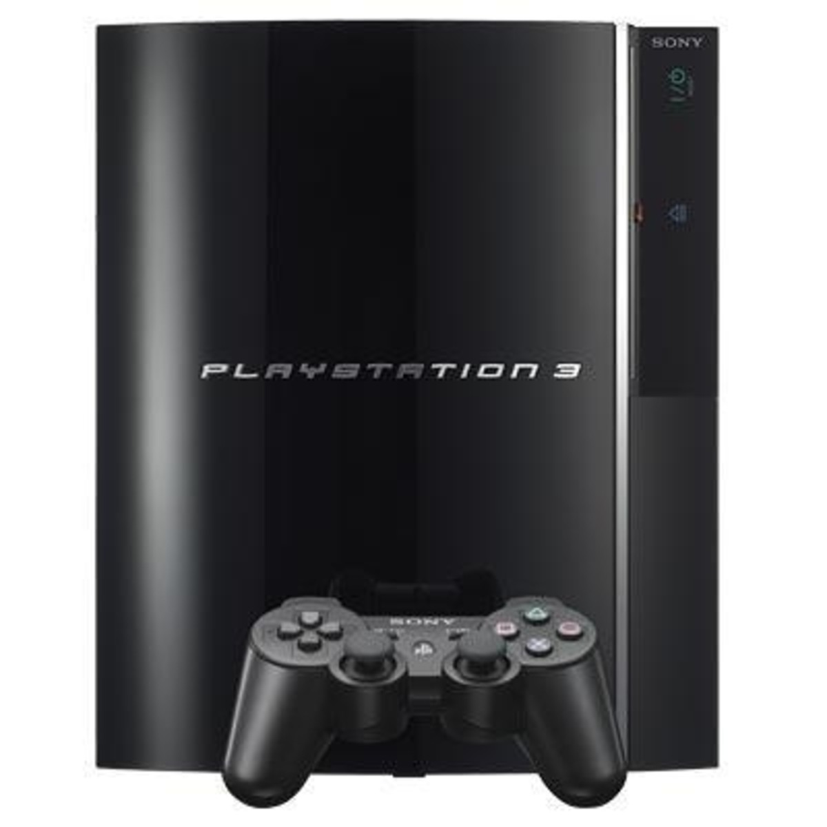What Is The Difference Between PS3 Models? | HubPages